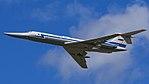 RF-94246 T134(UB-L) Russian Air Force UUMB (35187846814).jpg