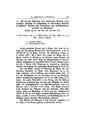 RGZ 54, 137.pdf