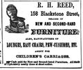 RHReed BlackstoneSt BostonDirectory 1861.png