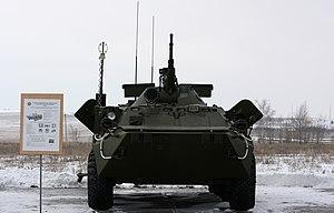 RKhM-6 -8.jpg