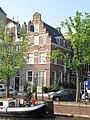 RM1968 Amsterdam - Herenmarkt 26.jpg
