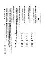ROC1944-08-30國民政府公報渝705.pdf