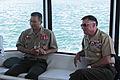 ROK Marine CMC visit to Pearl Harbor 120918-M-ZH551-379.jpg