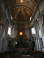 ROMA Basilica di San Pietro in Vaticano - panoramio (3).jpg