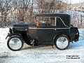 ROSENGART LR2 4HP 1928 (Michael´s) -10.jpg
