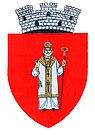 ROU TM Sannicolau Mare CoA.jpg