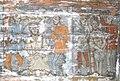 RO CJ Biserica Sfintii Arhangheli din Borzesti (55).JPG