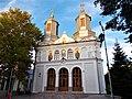 RO TL Catedrala ortodoxă.JPG