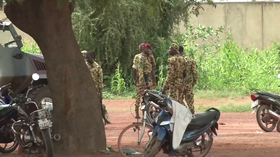 RSP soldiers during the 2015 Burkinabé coup.png