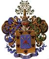 RU COA Konradi 13-144.png