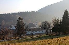 Beste Spielothek in Raach am Hochgebirge finden
