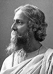 Rabindranath Tagore in 1909.jpg
