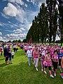 Race for Life, Hull 2012 - panoramio.jpg