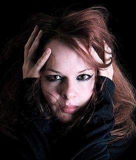 Rachel Kolly dAlba