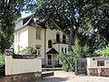 Villa Am Jacobstein 1