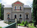 Villa Meißner Strasse 299