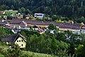 Radenthein Siedlungsplatz 11092011 201.jpg