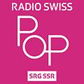 RadioSwissPop.jpg