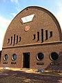 Radio 2BH studios Broken Hill.jpg