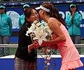 Radwanska Japan Win (1).jpg