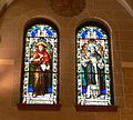 Raeville St. Bonaventure apse windows N.JPG