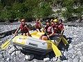 Rafting aquareve - panoramio (1).jpg