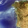 Raging fires across Spain and Portugal ESA200080.jpg