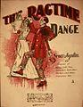 Ragtime Dance Song.jpg
