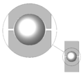 Rail-guides two-point-contact detail.png