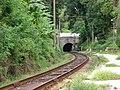 Rail tunel, Georgia.jpg