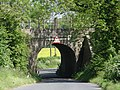 Railway Bridge - geograph.org.uk - 275396.jpg
