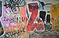 Railway bridge Wattmanngasse - graffiti 03.jpg
