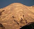 Rainier Sunrise - panoramio.jpg