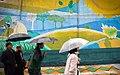 Rainy day of Tehran - 20 November 2011 24.jpg