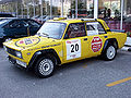 Rally Lada Balatonfured.jpg