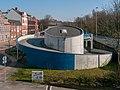 Ramp, Rendsburg (P1100372).jpg