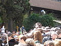 Rams 2014 a Santa Agnès P1240022.jpg