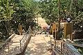 Ramu, Cox's Bazar 15.jpg