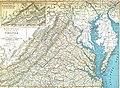 Rand McNally Map of Virginia.jpg