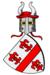 Randeck-Wappen Sm.png