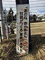 Random Sign in Japan 20160215.jpg