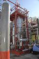 Range Fuels plant USDA.jpg