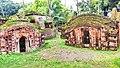Rani Vabani Rajbari (Natore Rajbari)-07.jpg