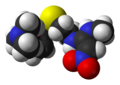Ranitidine-B-3D-vdW.png