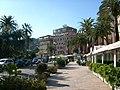 Rapallo-IMG 0035.JPG