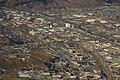 Rapid City Downtown Aerial (49593465108).jpg