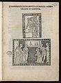 Rappresentazione di Sant'Agnese Ia00166500 Scan00007.jpg