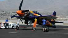File:RareBear Reno Air Races 2014 - video D Ramey Logan.ogv