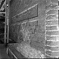 Rasbo kyrka - KMB - 16000200127557.jpg