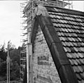 Rasbo kyrka - KMB - 16000200127629.jpg